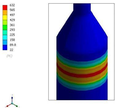 pwht-analisis-transitorio-elementos-finitos-2