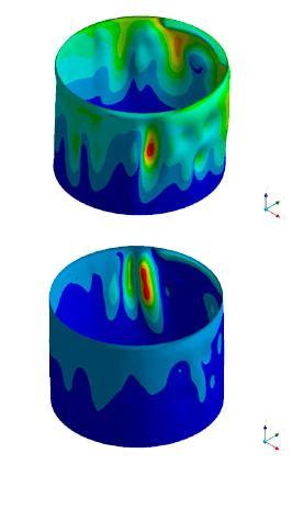 ffs-validation-of-ovalized-shell-envolvente-ovalizada