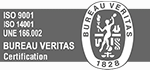 bureau-veritas-certification