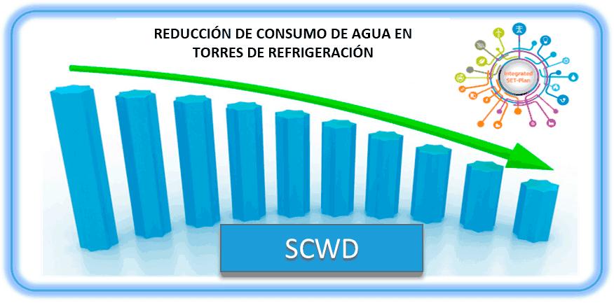 SCWD-reduccion-de-consumo-de-agua-en-torres-de-refrigeracion