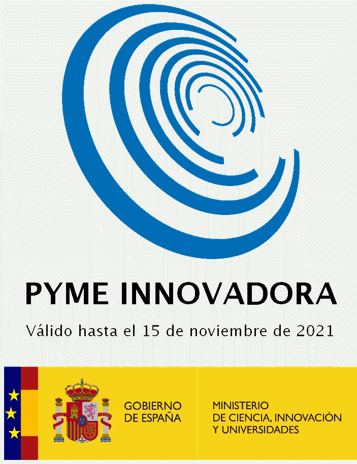 pyme-innovadora-meic-sp-web