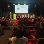 Hydrothermal-Gasification-Conference-at-ReGen-Europe--2