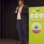 Victor-Ruiz-from-CADE-at-ReGen-Europe-2020