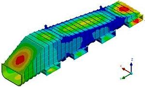 ingenieria-estructural-caldereria-steel-plate-2